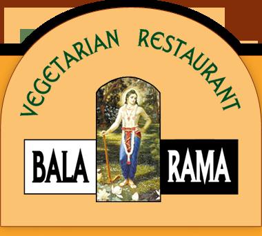 Restaurace Balarama